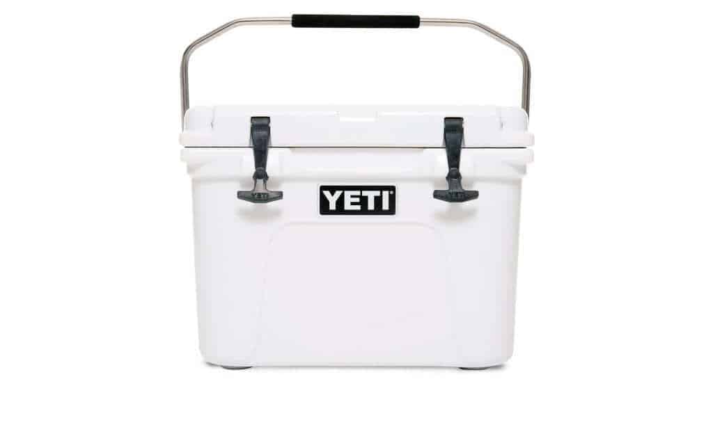 Yeti Cooler - Great Gift for Father's Day, Birthdays, Christmas