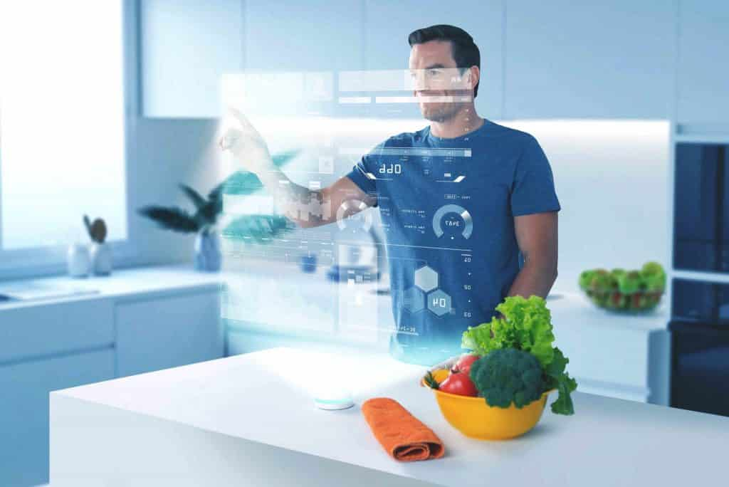 kitchen gadgets for geeks - best kitchen gadgets
