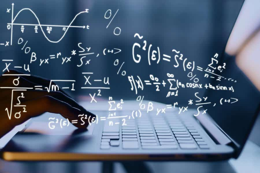 Best Education Sites for Geeks - Math, Science, Coding, Videos, Lectures