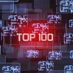 Best Websites for Geeks - Top 100