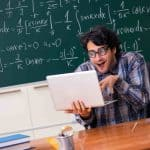 15 Best Educational Sites for Computer Geeks