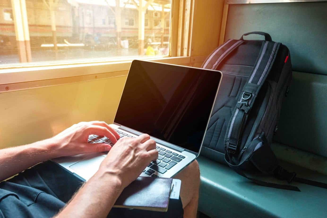 Top 10 Laptop Backpacks for 2019