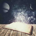 5 Best Science Fiction Audio Books