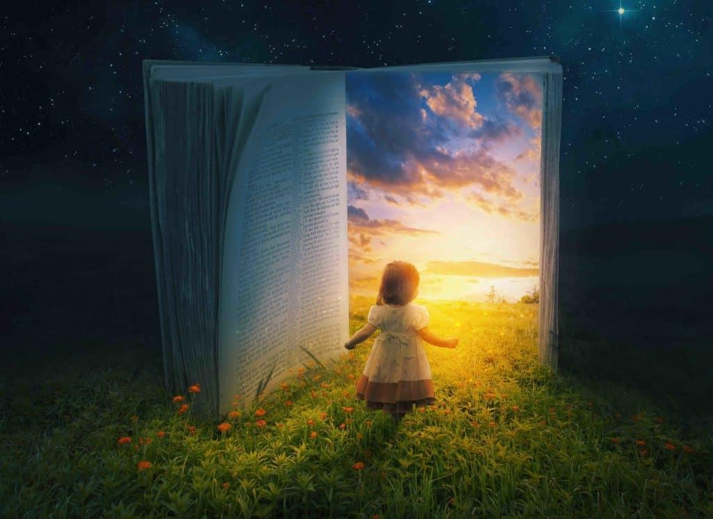 top 5 best fantasy audiobooks