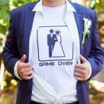 Funniest T-Shirts for Geeks - Top 10